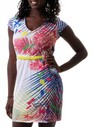 Its A Cinch Jersey Dress by Pastry