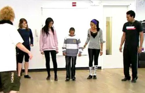 russ-v-n-a-tapdance-class