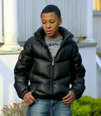 russy-jacket