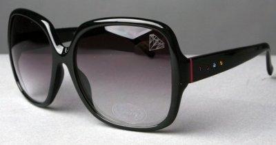 pastrylavacakeboxbutterflysunglasses