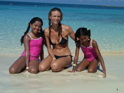 VA Bahamas 02