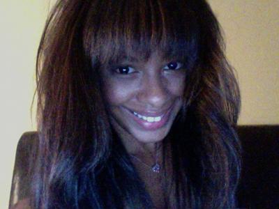 Vanessa Hair 01