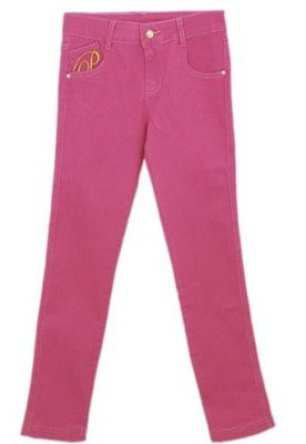 pastryembroideredstretchskinnyjeans