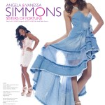Simmons Sisters.indd